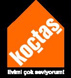 KOCtas-logo-RGB-beyaz.png