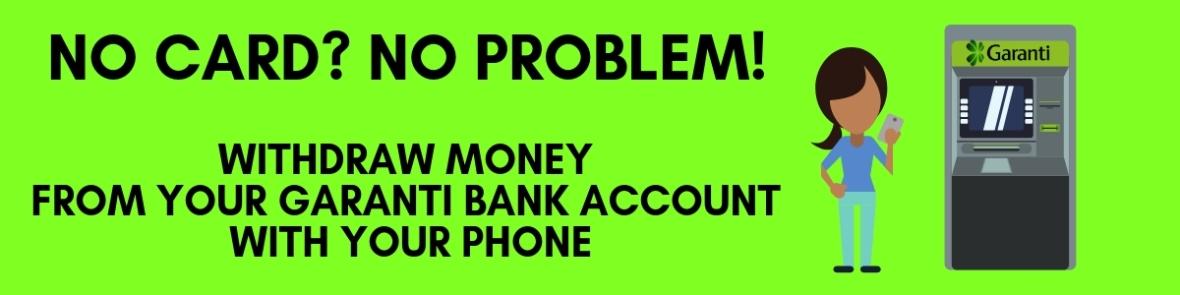 Copy of NO CARD NO PROBLEM (1).jpg